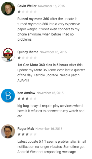 android-wear-update-bad-reviews-3