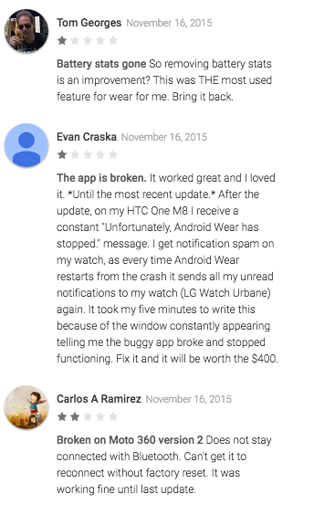 android-wear-update-bad-reviews-4