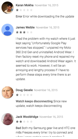 android-wear-update-bad-reviews-5
