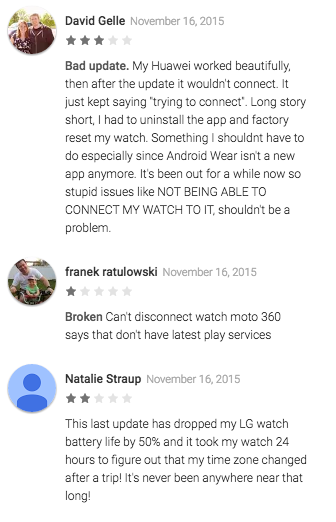 android-wear-update-bad-reviews-6