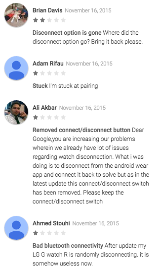 android-wear-update-bad-reviews-7