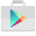 Google Lowers The Minimum Purchase Price For Play Store Apps And In-App Purchases In 17 Countries