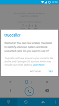 cm10dialer_TrueCaller-First-Time-User-Dialog-Opt-Out