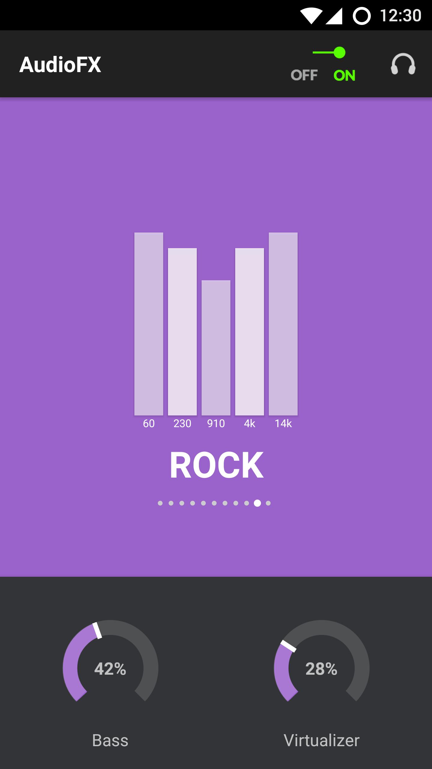 cm1AudioFX_Rock1