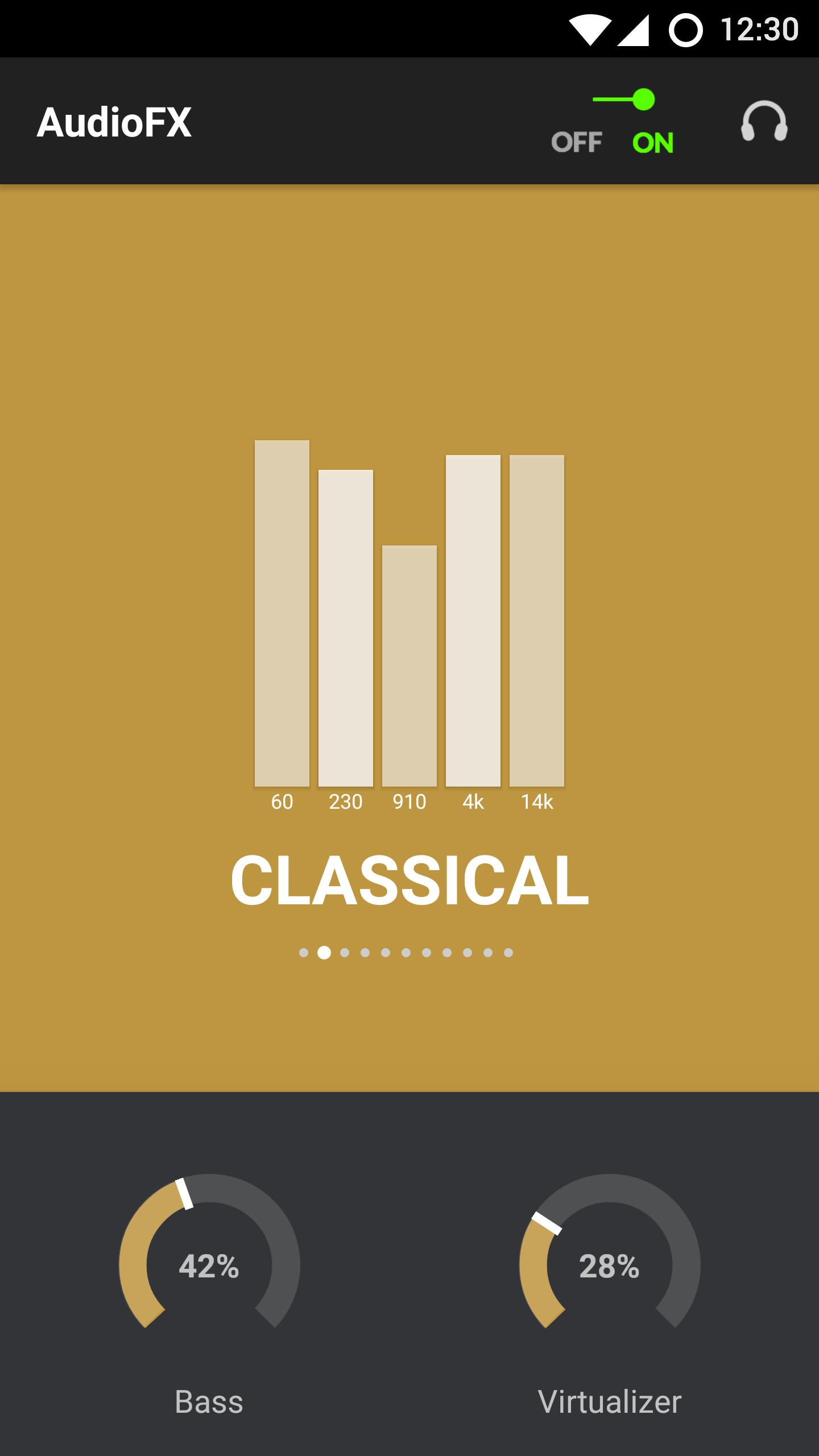 cm2AudioFX_Classical1