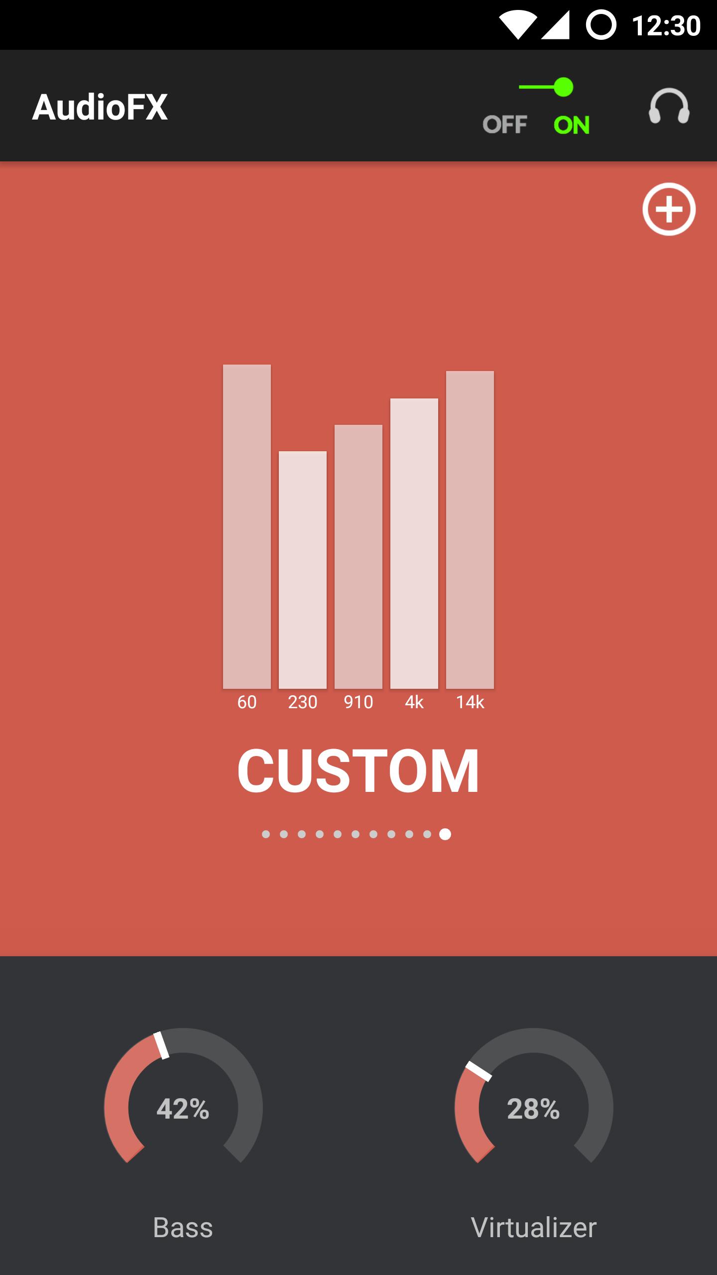 cm3AudioFX_Custom1