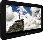 Verizon Super-Sizes Its Ellipsis Tablet To 10 Inches, Sells It For $300 Off Contract Or $200 With The Ball And Chain
