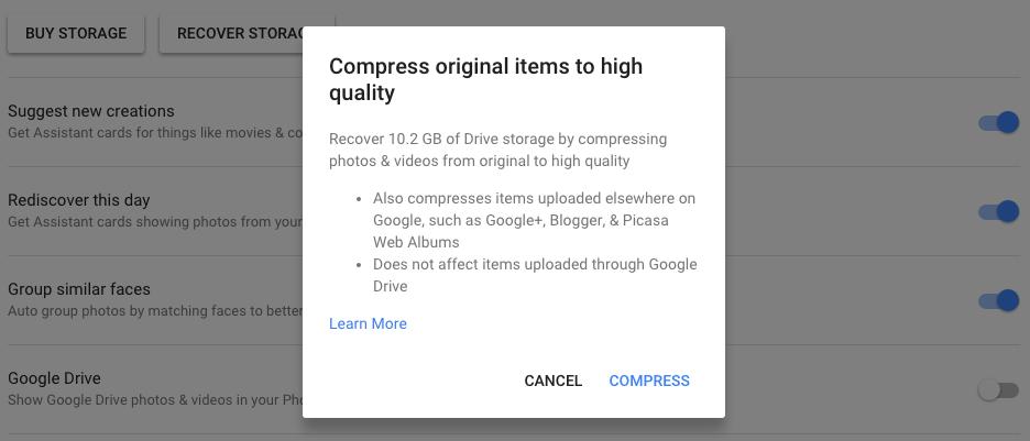 google-photos-recover-storage-2