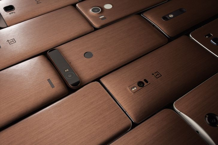 Up Your Steampunk Street Cred With These New Copper Skins From dbrand; Save 25% On Everything Site-Wide For 24 Hours [Sponsored Post]