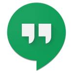 Google Makes Hangouts Calls To France Free In The Wake Of Attacks In Paris