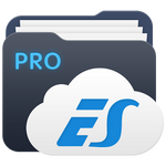 After Adding A Bunch Of Bloat To The Free App, ES File Explorer's $3 'Pro' Version Will Take Some Of It Away