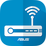 A New App From ASUS Lets You Control The Company's Wi-Fi Routers From Android