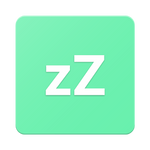 Two New Root Apps, Naptime And Doze Settings Editor, Let Users Adjust Marshmallow's Doze Settings