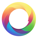 EverythingMe Launcher Will Shut Down And Leave The Play Store Due To A Terminal Lack Of Money