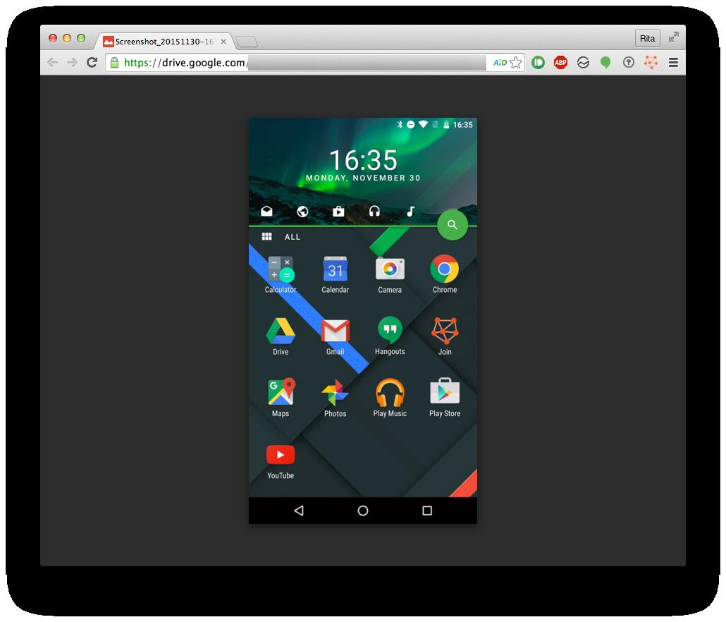join-screenshot-3