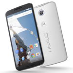 Nexus 6 Owners On T-Mobile Are Finally Getting An Over-The-Air Update To Marshmallow