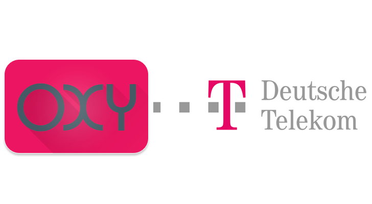 Deutsche Telekom And T-Mobile Force Another Company To Change Its Logo Because It Was Too Magentastic