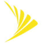 Sprint Launches 'LTE Plus' Network With Limited Time Offer For 50% Discount On Other Carriers' Rates