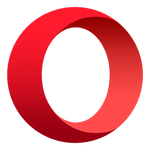 Opera And Opera Mini Get Updates Including Video Compression For Opera And Download Notifications For Mini
