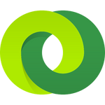 Google Releases Official DoubleClick For Publishers App On The Play Store