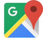 Google Expands Local Guides Program With Point System And New Benefits