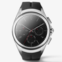 LG's Watch Urbane 2nd Edition LTE Appears On The Google Store, But You Can't Buy It There