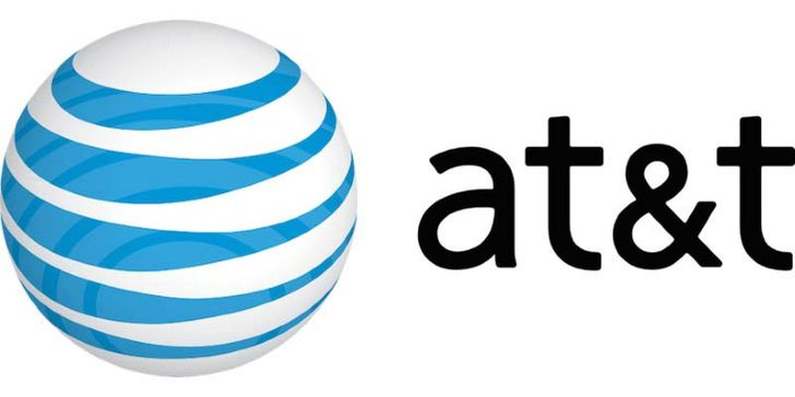 AT&T opens up unlimited data plan, but keeps the terrible pricing and no tethering