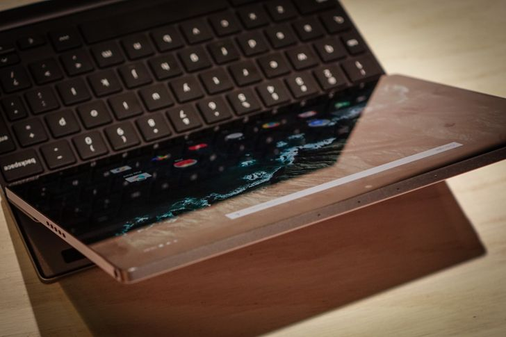 [Weekend Poll] Are You Buying A Pixel C?