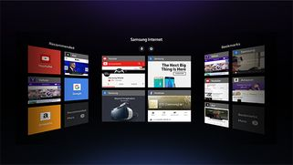 SamsungInternet