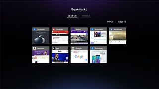 SamsungInternet3