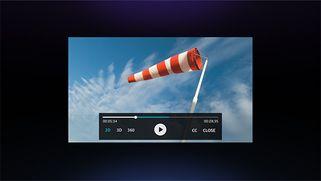 SamsungInternet4