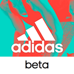 Adidas Releases A New, Separate App For Train & Run Beta