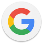 Google Announces New On Tap Features Including Package Tracking, Flight Status, And More