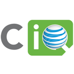 AT&T Buys Software Rights And Acquires Some Staff From Carrier iQ (Yes, That Carrier iQ)