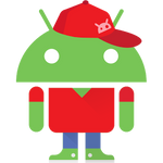 Google's Androidify App Updated With New Holiday Items And Accessories, Including Ugly Sweaters And Pretty Phones