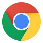 PSA: If 'Touch To Search' Is Gone In Chrome For Android, Here's How To Bring It Back
