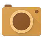 Google Published Cardboard Camera To The Play Store For Taking And Playing Back VR Panorama Photos