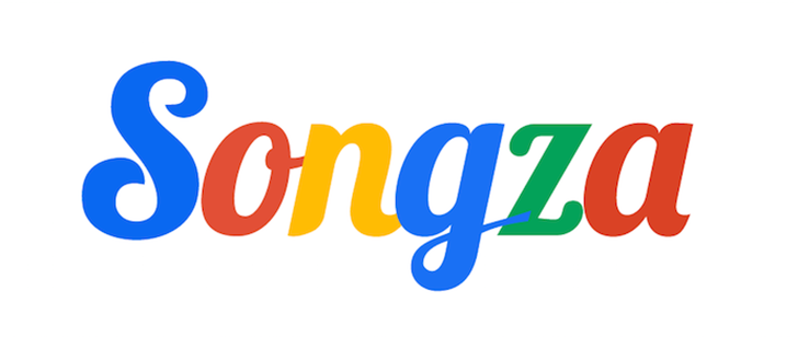 Google Is Shutting Down Songza On January 31st, 2016