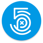 500px Releases Revamped Android App—Meanwhile, Chainfire's 500 Firepaper Loses 500px-Supported Pro Upgrade