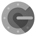 Google Authenticator Finally Dragged Out Of The Holo Dark Ages With A Material Overhaul And Android Wear Support