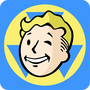 NVIDIA Offering Free Fallout Shelter Goodies To SHIELD Tablet Owners