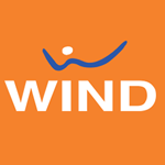 Canadian Telecom Shaw Communications To Buy Wind Mobile For $1.6 Billion
