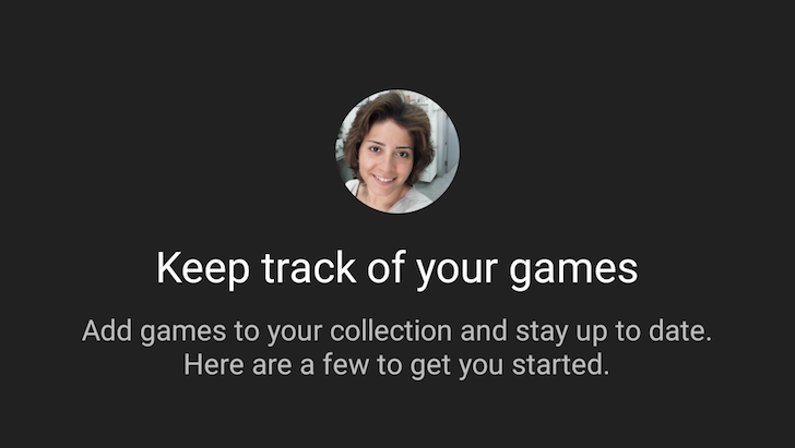 YouTube Gaming 1.2 Introduces A Setup Flow For New Users, Cardboard Support, Tweaked Capture Interface [APK Download]