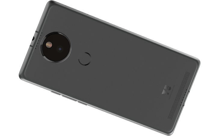Cyanogen-Powered Yutopia Flagship Announced, Coming December 26th To India For INR 24,999