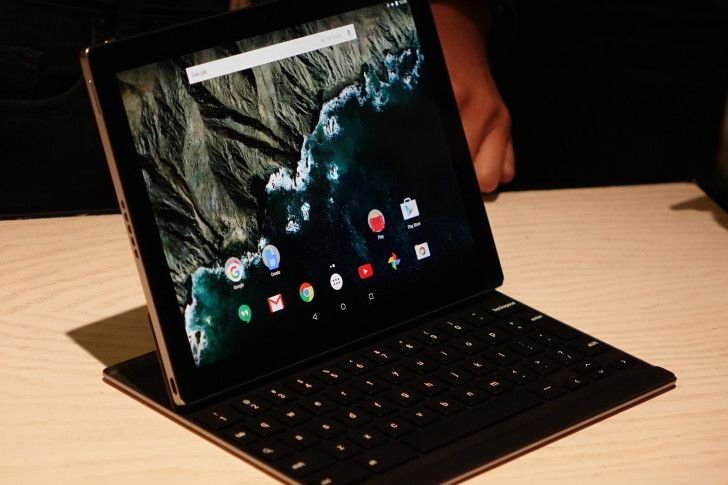 [Weekend Poll] What Is Holding Back Android Tablets More, The UI/Features Or The Apps?