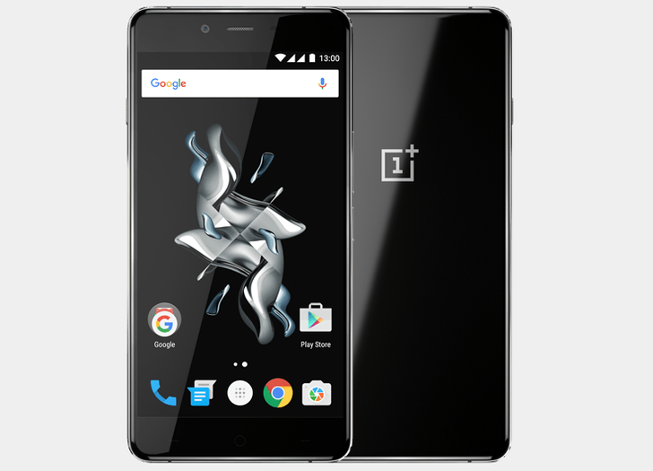 OnePlus Begins Incremental OxygenOS 2.2.0 Rollout For The OnePlus X