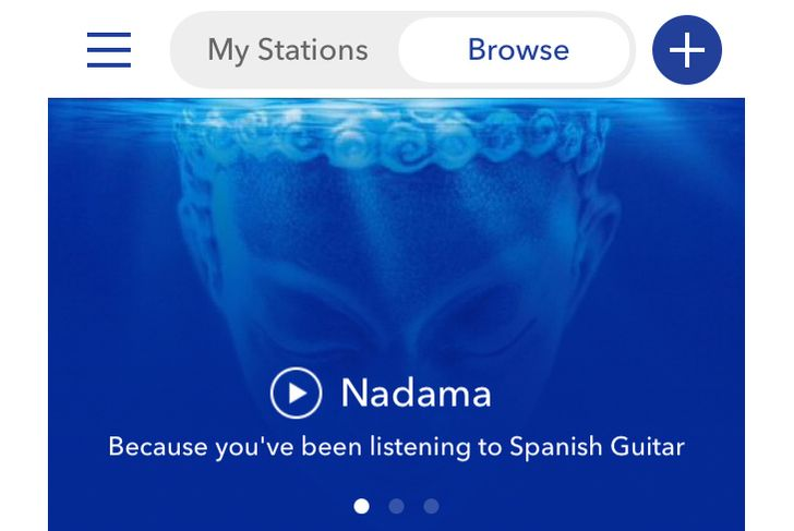 Pandora Introduces 'Browse' Section Filled With Music You Might Like, Coming Soon To Android