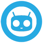 CyanogenMod's Upcoming Protected App Interface Is Super Slick, And It Supports Fingerprint Authentication