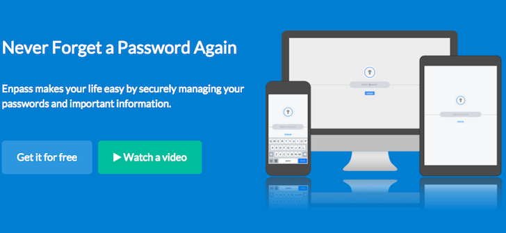 [Deal Alert] Get Enpass Password Manager's $9.99 Pro License For Free Today