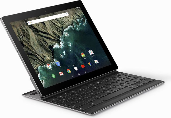 Pixel C Owners Complain Of Poor WiFi Signal And Speeds, Google Is Looking Into It